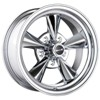Ridler - Style 675 Chrome