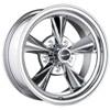 Ridler - Style 675 Polished
