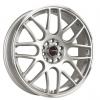 Drag Wheels - DR-34 Silver