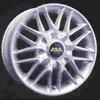 Specials - ASA EM7 Chrome
