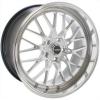 Specials - Kyowa KR628 Evolve Silver