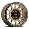 Method Race - MR305 NV Bronze