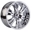 Specials - MKW MK9 Chrome