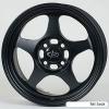Rota - Rota Slipstream Flat Black