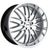Specials - TSW Snetterton Silver